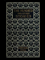 The Hundred, and Other Stories