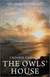 The Owls' House
