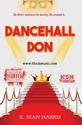 Dancehall Don
