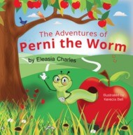 The Adventures of Perni the Worm