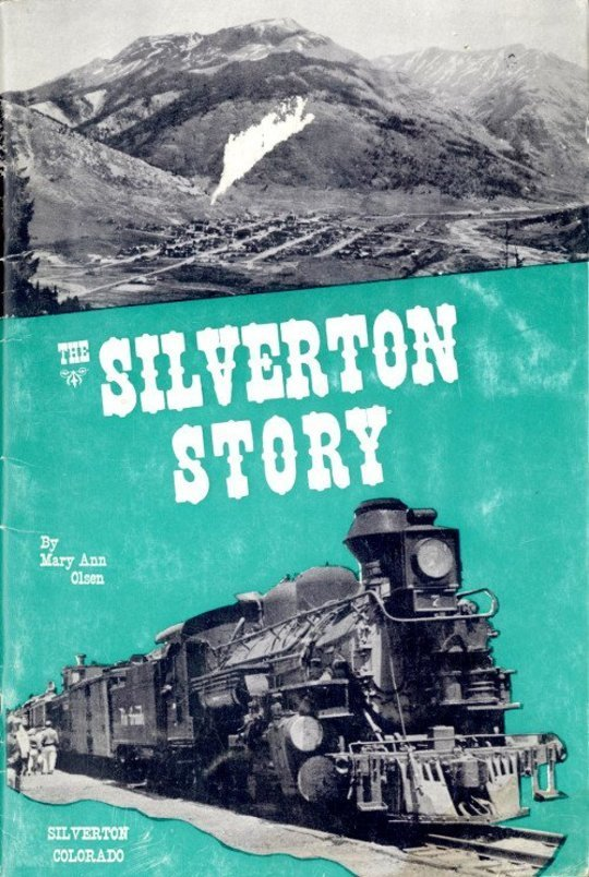The Silverton Story