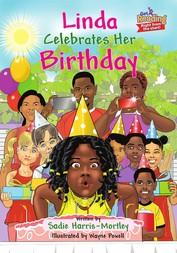 Linda Celebrates Her Birthday