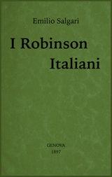 I Robinson italiani