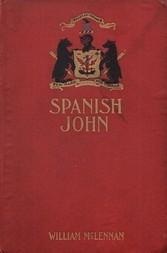 Spanish John