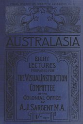 Australasia
