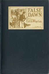 False Dawn / (The 'Forties)
