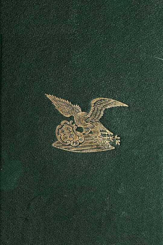 "The ""Twenty-Seventh"" / A Regimental History"