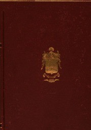 Life of Edwin Forrest, Volume 1 (of 2) / The American Tragedian