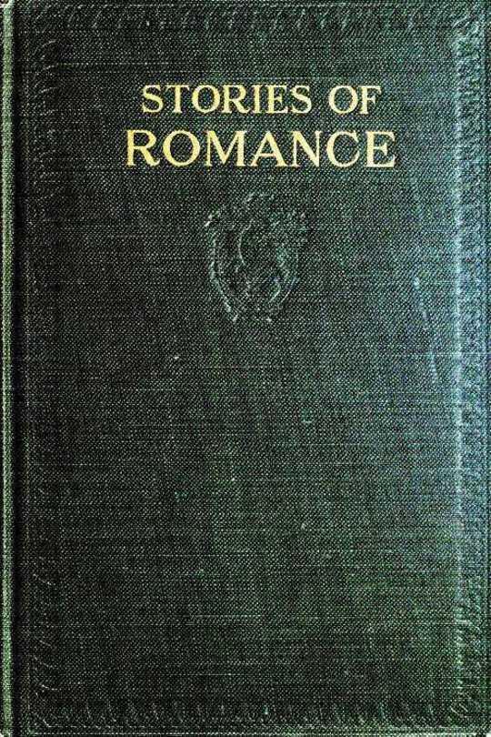 Stories of Romance / Little Classics