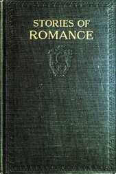 Stories of Romance / Little Classics
