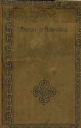 The Mystery of Mrs. Blencarrow