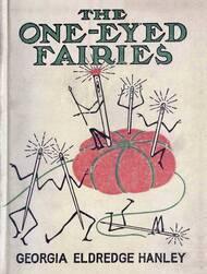 The One-Eyed Fairies