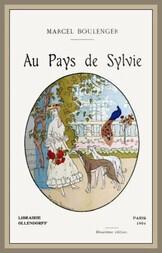 Au pays de Sylvie