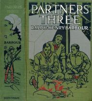 Partners Three
