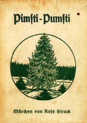 Pimsti-Pumsti