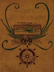 Captain John Crane, 1800-1815
