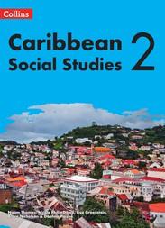 Caribbean Social Studies 2