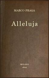 Alleluja