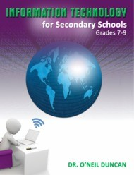 Information Technology for Secondary School