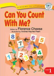 Can You Count With Me?