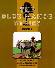 The Blue Mahoe Series: Book 7