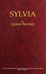Sylvia / A Novel