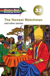 The Honest Watchman and other stories