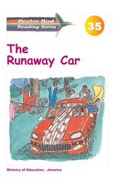 The Runaway Car
