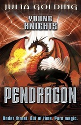Young Knights Pendragon