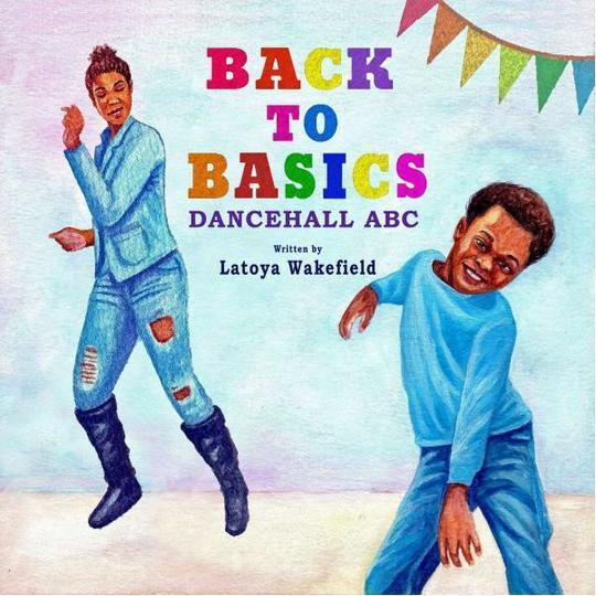 Back to Basics DanceHall ABC