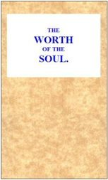 The Worth of the Soul / No. 179