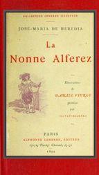 La Nonne Alferez