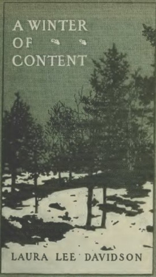 A Winter of Content