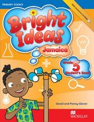 Bright Ideas Jamaica Grade 5 Student's Book
