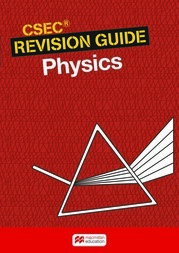 CSEC Revision Guide: Physics  eBook