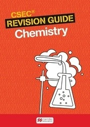CSEC Revision Guide: Chemistry  eBook