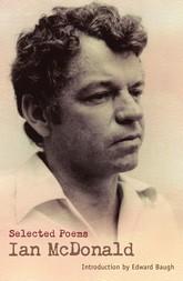 Ian McDonald Selected Poems