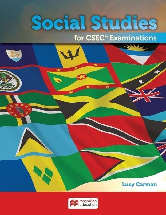 Social Studies for CSEC Examinations