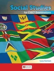 Social Studies for CSEC Examinations