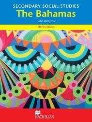 Secondary Social Studies: The Bahamas