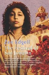 The Festival of San Joaquin
