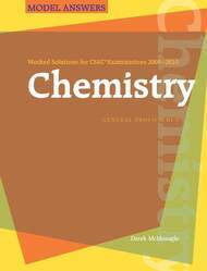 Worked Solutions for CSEC® Examinations 2006-2010: Chemistry
