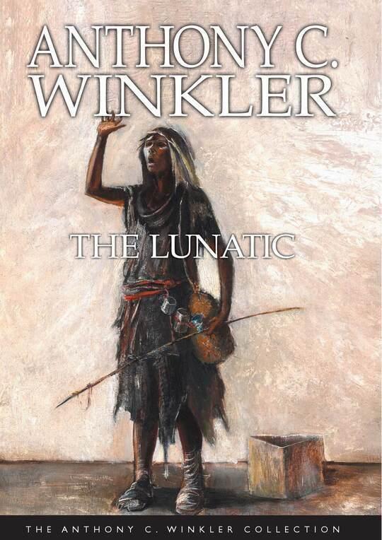 The Lunatic