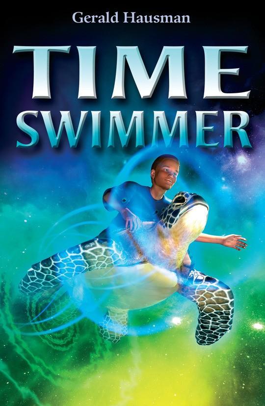 Timeswimmer