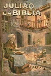 Julião e a Biblia