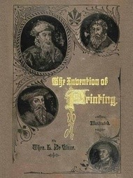 The Invention of Printing. A Collection of Facts and Opinions, Descriptive of Early Prints and Playing Cards, the Block-Books of the Fifteenth Century, the Legend of Lourens Janszoon Coster, of Haarlem, and the Work of John Gutenberg and His Associates