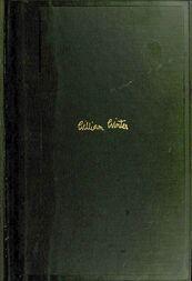 The Life of David Belasco; Vol. 1