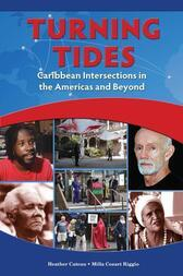 Turning Tides: Caribbean Intersections in the Americas and Beyond