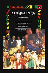 A Calypso Trilogy