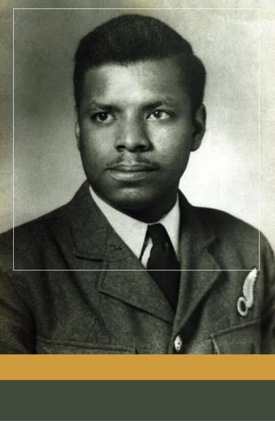 Errol Walton Barrow and the Postwar Transformation of Barbados